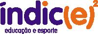 indic(e)² – educação e esporte Logo